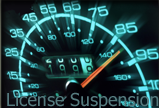 West Chester License Suspension Matters
