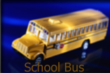 Passing or Overtaking School Bus in West Chester Pennsylvania
